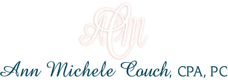 Ann Couch CPA