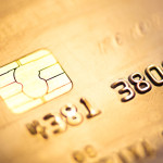 EMV/Chip Cards